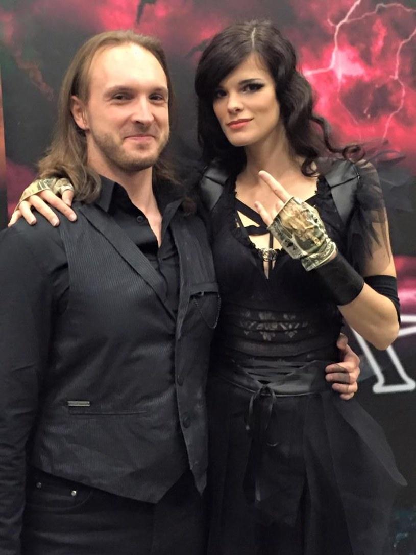 W lutym 2018 roku w ręce fanów symfonicznego metalu trafi nowy album austriackiej grupy Visions Of Atlantis.