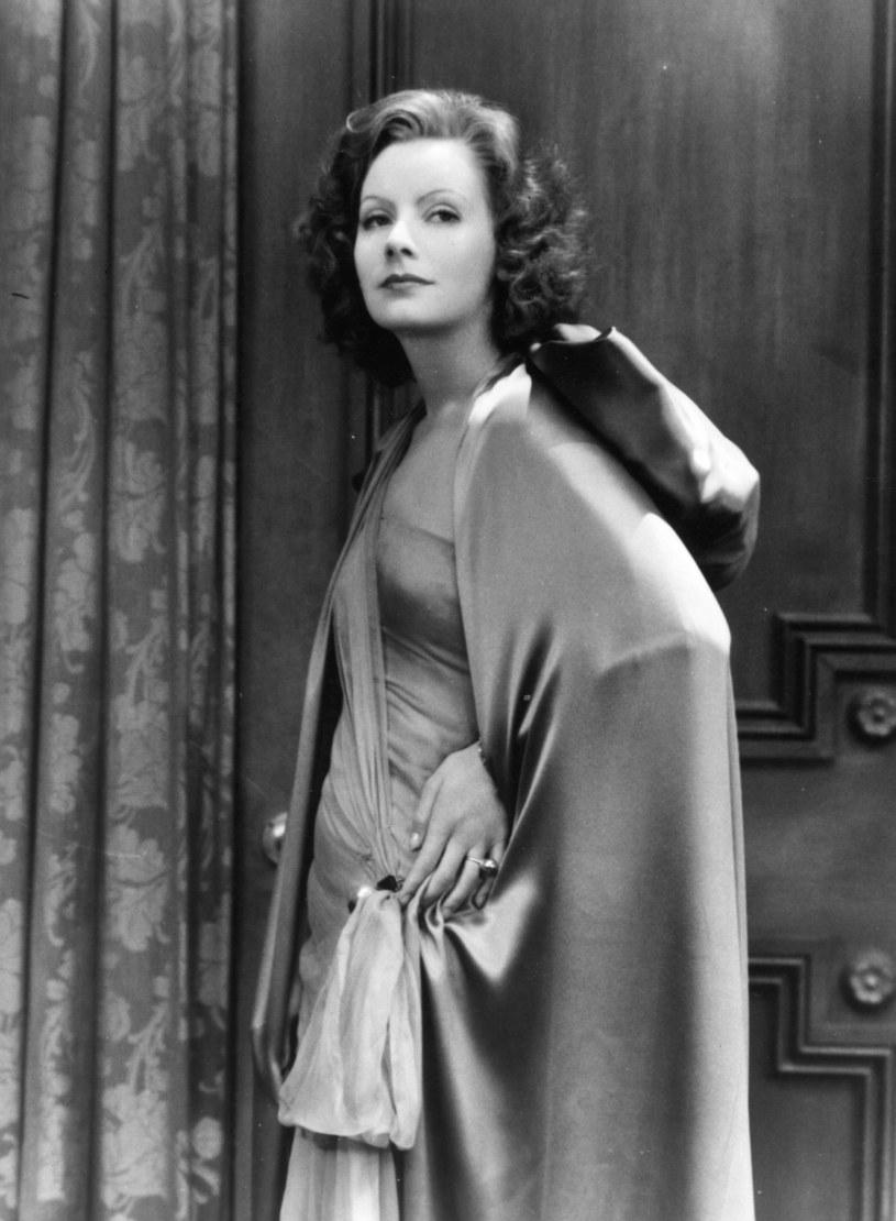 Czy świat dowie się więcej na temat tajemniczej Graty Garbo? Zapewne tak, gdyż 36 listów aktorki trafi niebawem na aukcję.