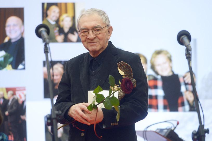 Już po raz 30. Teatr Polskiego Radia wręczył swoje najważniejsze wyróżnienia - nagrody Wielkiego Splendora. Są to aktorskie wyróżnienia przyznawane od 1988 roku za wybitne kreacje w słuchowiskach oraz twórczy wkład na rzecz rozwoju i umacniania rangi radia artystycznego w Polsce. W tym roku statuetki Wielkiego Splendora odebrali znakomici aktorzy: Jerzy Trela i Elżbieta Kijowska.