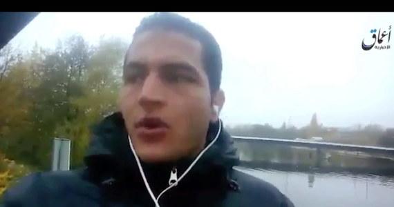 Niemiecka telewizja publiczna ZDF dotarła do dokumentów świadczących o poważnych błędach popełnionych przez policję w sprawie tunezyjskiego terrorysty Anisa Amriego, który rok temu dokonał zamachu w Berlinie. Zabił 12 osób.