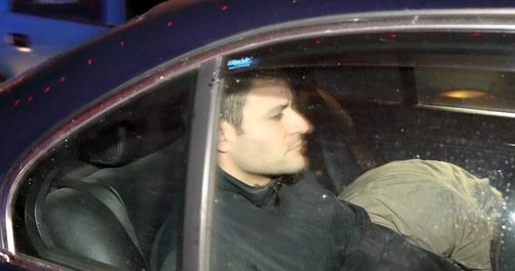 Trzech obywateli Malty zostało oskarżonych w związku z zabójstwem walczącej z korupcją dziennikarki i blogerki Daphne Caruany Galizii - twierdzą tamtejsze media, powołując się na źródła sądowe. Mężczyźni - w tym dwaj bracia - mieli dokonać zamachu bombowego, w którym 16 października zginęła Galizia.