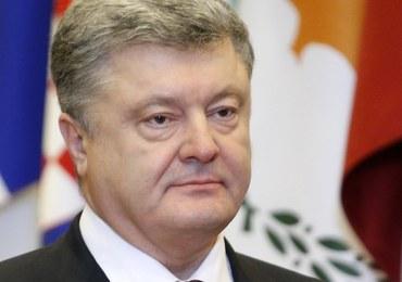 Na Ukrainie wrze, a polska dyplomacja w rozsypce