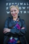Magdalena Piekorz jest chora. Trwa zbiórka pieniędzy na leczenie