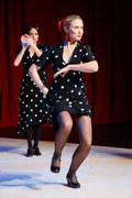 Natalia Klimas: Chciałabym więcej grać w teatrze