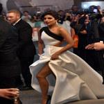 Priyanka Chopra: Najseksowniejsza Azjatka