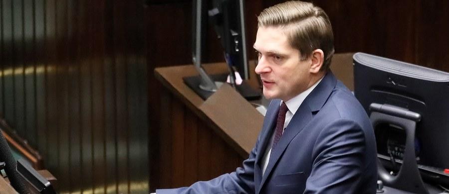 Zaproponowana Polsce cena za system antyrakietowy Patriot jest nie do przyjęcia - powiedział wiceminister obrony narodowej Bartosz Kownacki w wywiadzie dla portalu Defense News. Wysoki koszt był dla Polski niespodzianką - dodał.