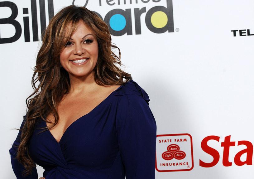 """Lot na nagrania meksykańskiego """"The Voice"""" był ostatnim w jej życiu. Pięć lat temu Jenni Rivera, gwiazda muzyki i telewizji, zginęła w katastrofie lotniczej."""