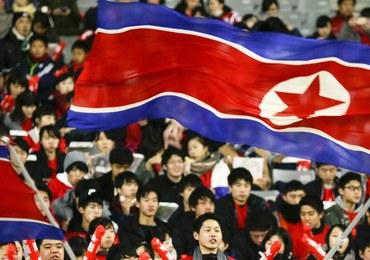 """Korea Północna uważa, że jest """"bastionem praw człowieka"""""""
