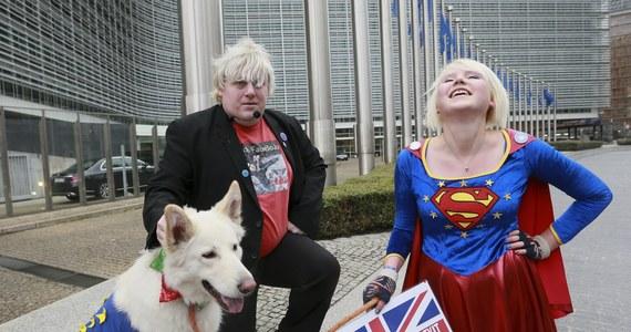 Wielka Brytania będzie musiała zapłacić Unii Europejskiej nawet 100 miliardów funtów za Brexit. To sugestia byłego ministra w gabinecie premier Theresy May. David Jones był jednym z największych zwolenników Brexitu w jej rządzie.