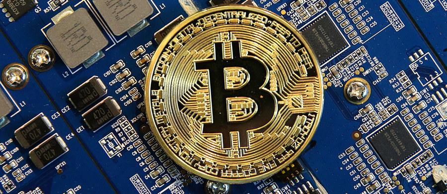 Takiego skarbu Bułgarzy się nie spodziewali. Służby w Sofii podczas majowej akcji przeciwko mafii przejęły ponad 200 tysięcy bitcoinów. Dzisiaj taka ilość jest warta ponad 3 miliard dolarów.