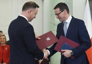 Czego oczekują przedsiębiorcy od premiera? Są trzy główne postulaty