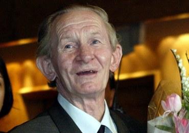 Zmarł amerykański dezerter, który ponad 50 lat temu uciekł do Korei Płn.