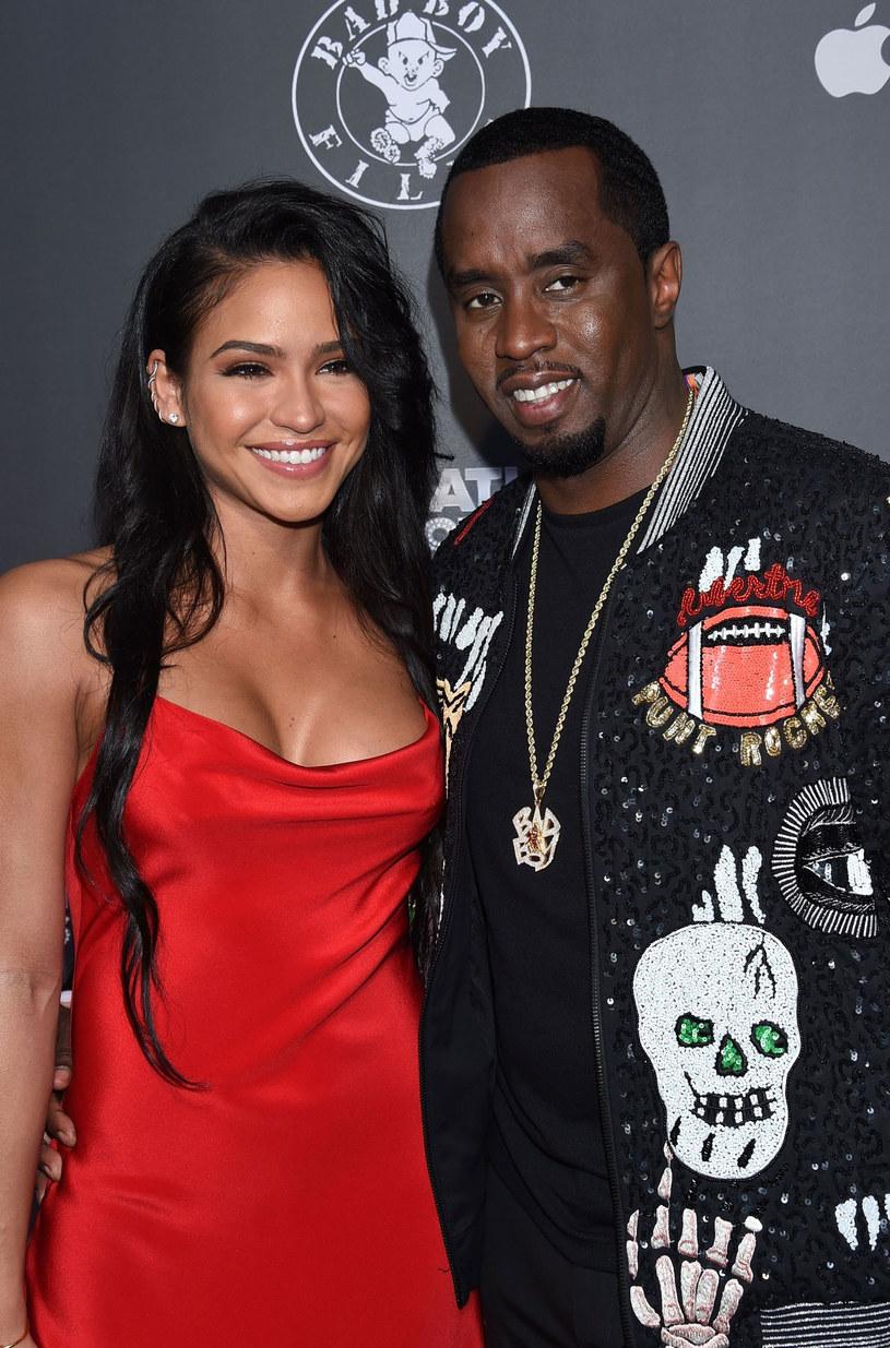 """Magazyn """"Forbes"""" udostępnił kolejne zestawienie najlepiej zarabiających muzyków. Liderem listy pozostał raper i przedsiębiorca Diddy."""