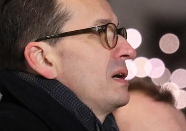 """""""Nowe otwarcie"""" w sprawie Puszczy Białowieskiej? Szansa dla premiera Morawieckiego"""