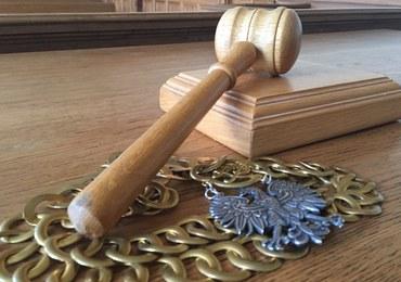 Dwaj mężczyźni oskarżeni o wielokrotny gwałt na Mołdawiance