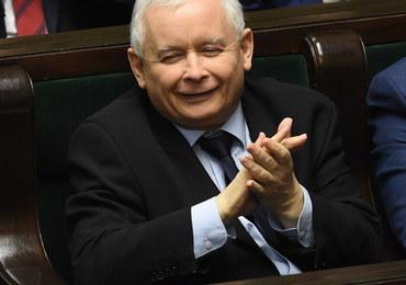 Sondaż: PiS miażdży opozycję. Takiego wyniku jeszcze nie było