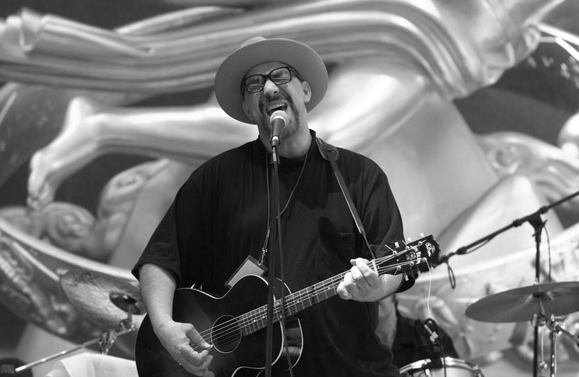Pat DiNizio, lider The Smithereens, zmarł 12 grudnia w wieku 62 lat. Na razie nie ujawniono przyczyny śmierci muzyka.