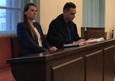 """Sąd w Gdańsku zajął się wpisem: """"Trzeba to coś złapać i ogolić na łyso"""""""