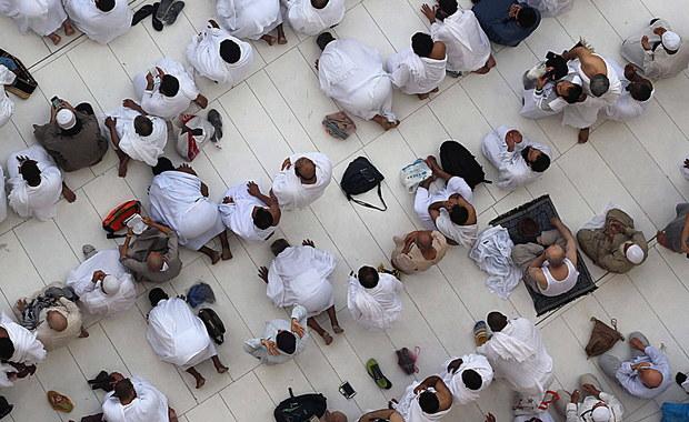 """Kuria we Florencji odstąpi muzułmanom teren na budowę meczetu - poinformowały lokalne władze oraz tamtejsza archidiecezja i wspólnota islamska. Media nazwały porozumienie """"historycznym""""."""