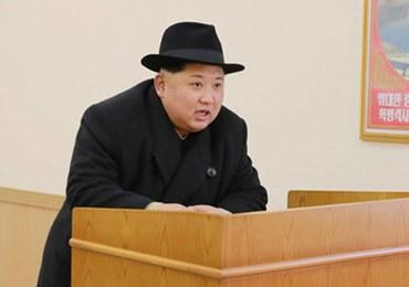 Korea Północna posiada wąglika? Niepokojące odkrycie w organizmie uciekiniera