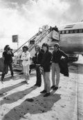 The Doors: Koncert z Isle of Wight ukaże się na płycie