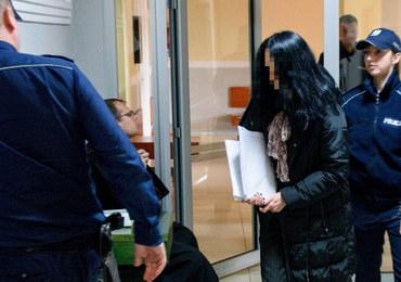 Afera podkarpacka. Była prokurator: To zemsta Ziobry i Święczkowskiego