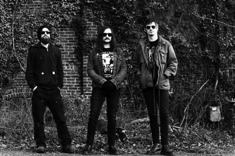 Pod koniec stycznia 2018 roku światło dzienne ujrzy nowy album amerykańskiej grupy Mammoth Grinder.