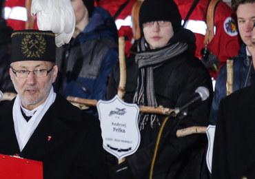 W Katowicach upamiętniono ofiary pacyfikacji kopalni Wujek