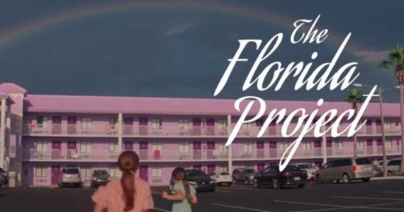 Wyjątkowa zima w świecie Muminków. I Florida Project. To dwie kinowe nowości najbliższego weekendu.