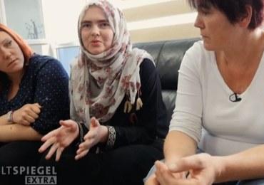 """Mając 15-lat uciekła do ISIS. Grozi jej kara śmierci. """"Zrujnowałam sobie życie"""""""