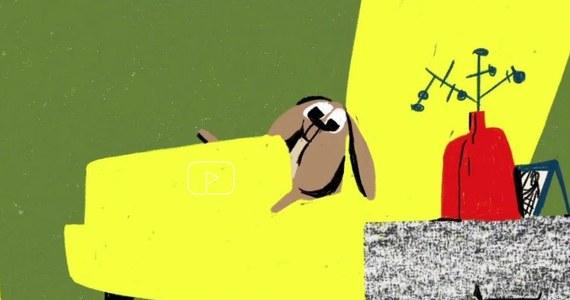 """Każdy z nas może zapobiec nieodpowiedzialnym adopcjom zwierząt. Fundacja Sarigato apeluje o przemyślenie dawania psa czy kot w prezencie pod choinką. Ruszyła kampania """"Psie smutki"""". Zaangażowały się w nią znane osoby, między innymi Maja Ostaszewska, Agnieszka Woźniak-Starak, Jarosław Boberek i Marzena Rogalska. Psie Smutki to przede wszystkim akcja edukacyjna, jednak oprócz wiedzy Fundacja Sarigato dostarcza różnych narzędzi """"mądrego pomagania"""" bezdomnym Psiakom i Kociakom."""