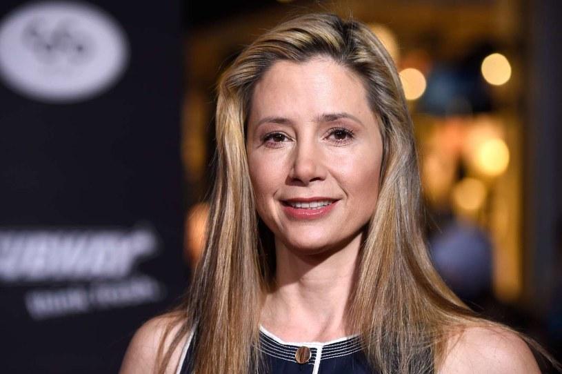 """Reżyser Terry Zwigoff ujawnił, że producent Harvey Weinstein zablokował angaż Miry Sorvino do filmu """"Zły Mikołaj""""."""