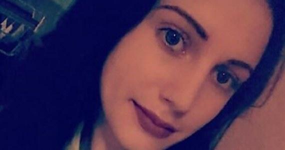 Policjanci z Białegostoku prowadzą poszukiwania 17-letniej Aleksandry Julii Bialik. Nastolatka ostatni raz widziana była 10 grudnia.