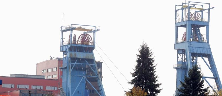 Urząd górniczy i policja zajmują się sprawą śmiertelnego wypadku na terenie kopalni Mysłowice-Wesoła. W czasie wykonywania prac ziemnych zginął jeden z pracowników.