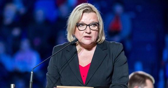 Była szefowa kancelarii premiera Beata Kempa otrzymała nowe zadanie: koordynacji pomocy humanitarnej i spraw uchodźców - poinformował we wtorek premier Mateusz Morawiecki. Zapewnił, że jej pozostanie w KPRM nie oznacza rozrostu rządowej biurokracji.