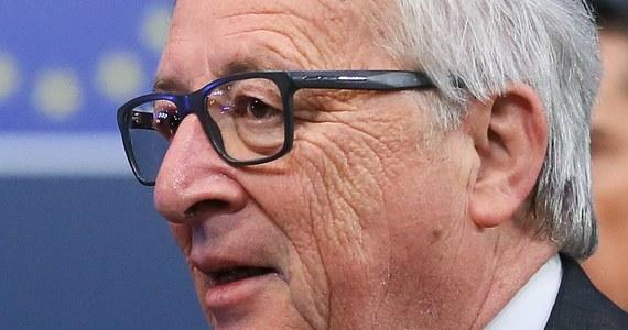 """""""Ostateczną decyzję, czy uruchomiony zostanie artykuł 7 Traktatu UE wobec Polski, podejmie jutro szef Komisji Europejskiej Jean-Claude Juncker"""" – usłyszała korespondentka RMF FM Katarzyna Szymańska-Borginon od wysokiego rangą urzędnika KE."""