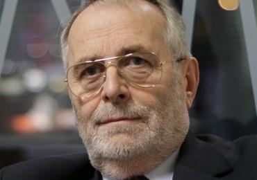 Grzegorz Brychczyński o katastrofie MiG-a:  Służba poszukiwawcza nie zdała egzaminu