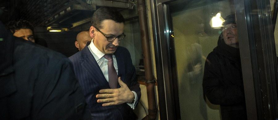 """We wtorek wieczorem w siedzibie PiS zakończyło się spotkanie kierownictwa partii. Wicemarszałek Sejmu Joachim Brudziński potwierdził, że w prawach członka PiS zawieszony został senator Stanisław Kogut. Jak ocenił, było to """"jedyne wyjście w tej sytuacji""""."""