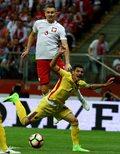 Legia Warszawa chce gruntownie przebudować kadrę