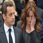 Carla Bruni: Nie tylko żona prezydenta