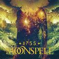 "Recenzja Moonspell ""1755"": Wampiry bez zębów"