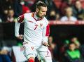 Legia Warszawa. Marko Vesović potwierdza, że ma ofertę z mistrza Polski