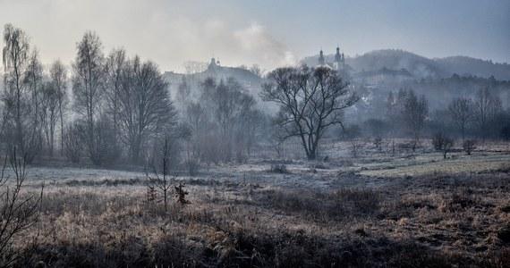 Kto liczył na śnieg i mróz w nadchodzące Święta Bożego Narodzenia - będzie raczej rozczarowany. Zapowiada się mało zimowa sceneria. Utrzymają się też temperatury na plusie. W Wigilię termometry w niektórych regionach kraju mogą wskazywać nawet 10 stopni Celsjusza!