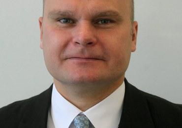 Prokuratura chce postawić zarzuty senatorowi PO Maciejowi Grubskiemu