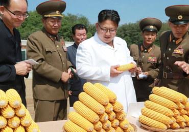 """Korea Północna: Nowe sankcje ONZ to """"akt wojny"""""""