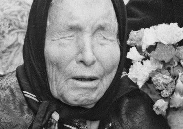 """Nazywano ją """"Nostradamusem z Bałkanów"""". Dwa proroctwa Baby Wangi na 2018 rok"""