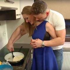 Gry małżeńskie
