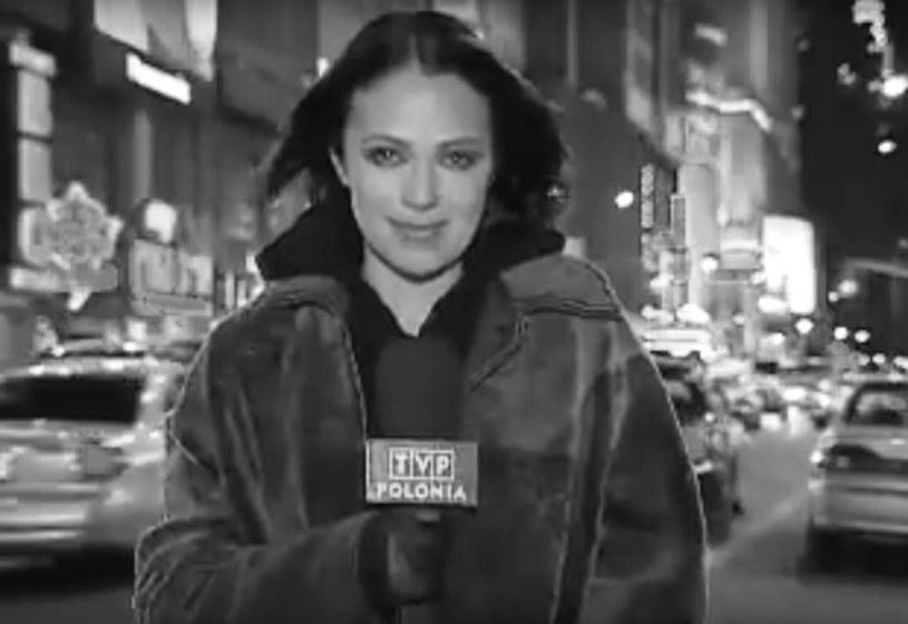 Uroczystości pogrzebowe Agnieszki Kluk-Kochańskiej - znanej w środowisku polonijnym aktorki, projektantki oraz dziennikarki i prezenterki telewizyjnej - odbyły się w sobotę, 23 grudnia, w stanie New Jersey w USA. Miała 52 lata.