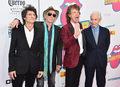 The Rolling Stones w Warszawie: Bilety wyprzedane w godzinę