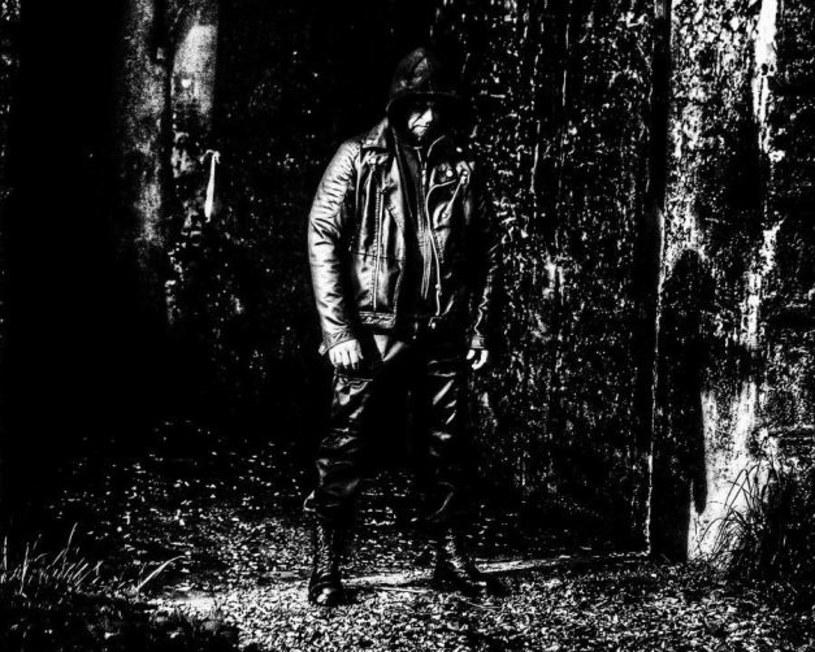 Nowo powstały projekt Labyrinth Entrance z Krakowa przygotował debiutancki album.